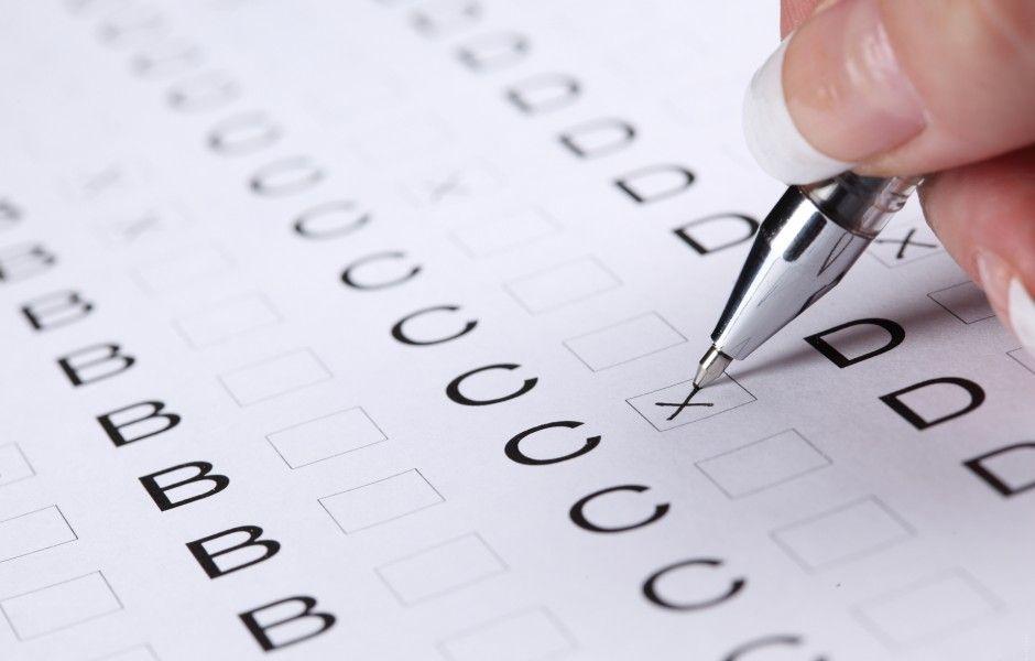 aplicacion-de-pruebas-psicometricas-laborales